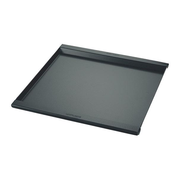 ユニフレーム(UNIFLAME) ファイアグリルラージ エンボス鉄板 683163 網、鉄板
