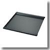 ユニフレーム(UNIFLAME) ファイアグリルラージ エンボス鉄板