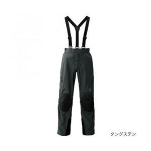 シマノ(SHIMANO)RA-22PN XEFO・GORE-TEX AIRVENTI Pants(パンツ)