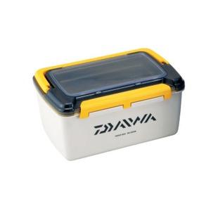 ダイワ(Daiwa)プルーフボックス PB−2000R