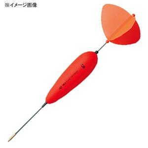 ダイワ(Daiwa) アローライナーEVA 04911662