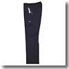 ミズノ(MIZUNO) J2JD4301 トレーニングクロスパンツ Women's