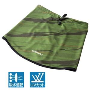 シマノ(SHIMANO) AC−099..