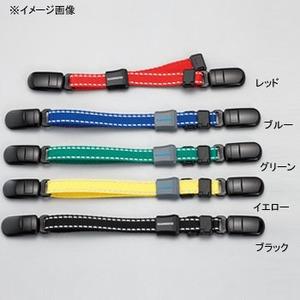 シマノ(SHIMANO) BE-001N キャップストラップ 41494