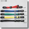 シマノ(SHIMANO)BE−001N キャップストラップ