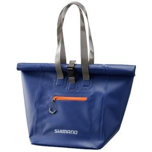 シマノ(SHIMANO)BA−073N レインストームトートバッグ