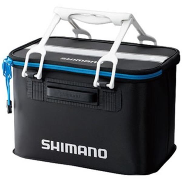 シマノ(SHIMANO) BK-011L バッカンEV 42502 バッカン・バケツ・エサ箱