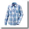 Columbia(コロンビア) ビーオールアバウトイットウィメンズシャツ