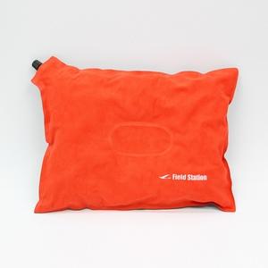 USER(ユーザー) マルチエアマット Neo lux Pillow.