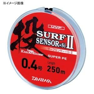 ダイワ(Daiwa) サーフセンサー+Si II 250