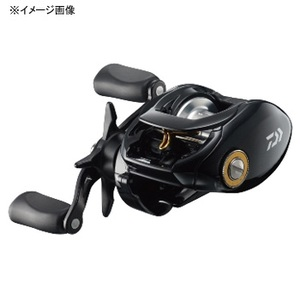 ダイワ(Daiwa) TATULA(タトゥーラ) 103L-TW 00613479