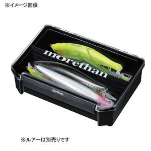 ダイワ(Daiwa)モアザン マルチケース 205NDD
