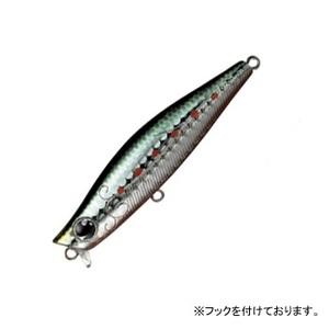 ダイワ(Daiwa) モアザン ガルバ S 04825657