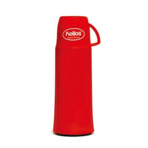 HELIOS(ヘリオス) Elegance 500ml Red