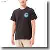 Columbia(コロンビア) グレイシャーズメルトTシャツ Men's