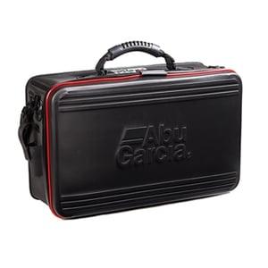 アブガルシア(Abu Garcia) EVA システムタックルケース 1366120 ショルダーバッグ