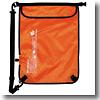 リーフツアラー 多機能防水バッグ