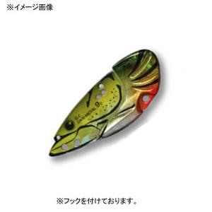 一誠(issei) G.C.ザリメタル