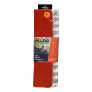 USER(ユーザー) M.L.Pad オレンジ U-P022