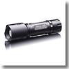 閃(セン) SG−335 32.8mm シルバー