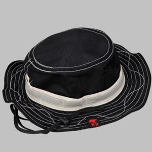 ウォーターロックス WRハット WRCP-S953 帽子&紫外線対策グッズ