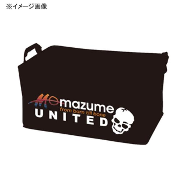 MAZUME(マズメ) ウェイディングカーゴ MZBK-208 小物用ケース