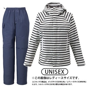 HELLY HANSEN(ヘリーハンセン) HOE11400 SCANDZA HELLY RAIN SUIT