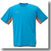 フリーノット(FREE KNOT) HYOON(ヒョウオン) ショートスリーブTシャツ