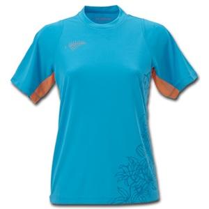 フリーノット(FREE KNOT) HYOON(ヒョウオン) ショートスリーブTシャツ Y1512 フィッシングシャツ