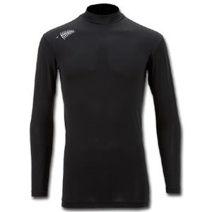 フリーノット(FREE KNOT) HYOON(ヒョウオン) レイヤードアンダーシャツ Y1625