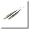 サターワーム5.8インチ#65 セドゥチェンテ