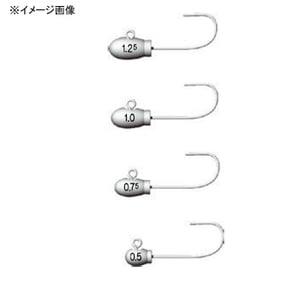 一誠(issei) 海太郎 レベリングヘッド ワームフック(ライトソルト用)
