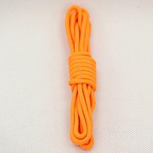 ogawa(キャンパルジャパン) 張綱用反射ロープ・310 3151