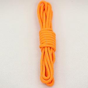 小川キャンパル(OGAWA CAMPAL)張綱用反射ロープ・420