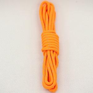 ogawa(小川キャンパル) 張綱用反射ロープ・20m 3155 ロープ(張り縄)
