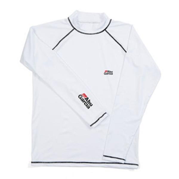 アブガルシア(Abu Garcia) ラッシュガード 1367344 フィッシングシャツ