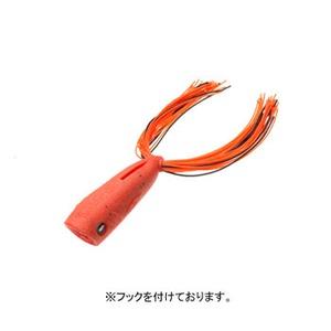 バークレイ POWER POP 70 (パワーポップ70) 1371836 フロッグ