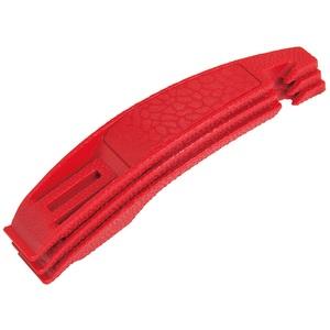 GIZA PRODUCTS(ギザプロダクツ) TJ-05 タイヤレバー RED TOR04802