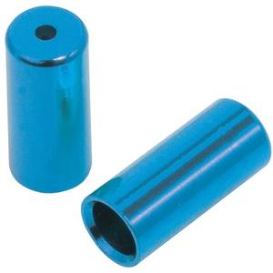 GIZA PRODUCTS(ギザプロダクツ) YZ-13431-36 カラー シフター アウターキャップ BLU YCB00302