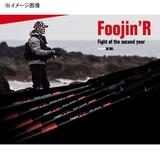 アピア(APIA) Foojin'R Grand Swell(フージンR グランドスウェル) 104MH 8フィート以上
