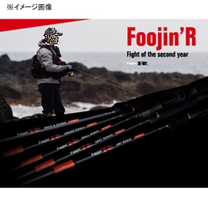アピア(APIA) Foojin'R Grand Swell(フージンR グランドスウェル) 108MX 8フィート以上