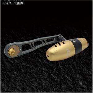 リブレ(LIVRE)BJ(ビージェイ) シマノ&ダイワ用 左巻き