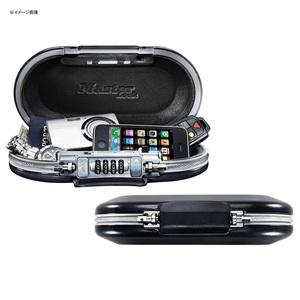 Master Lock(マスターロック) ポータブルパーソナルセーフ 5900JAD