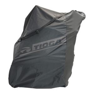 TIOGA(タイオガ) フレックス ポッド BLKxDGY BAR03900
