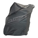 TIOGA(タイオガ) フレックス ポッド BAR03900 輪行袋