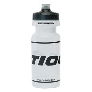TIOGA(タイオガ) ハイフロー ボトル WBT06000
