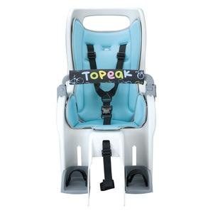 TOPEAK(トピーク) シートパッド YBC03001