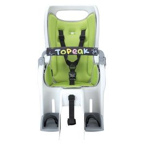 TOPEAK(トピーク) シートパッド GRN YBC03003