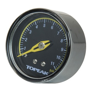 TOPEAK(トピーク) ゲージ セット (TRK-G32) YPP17700