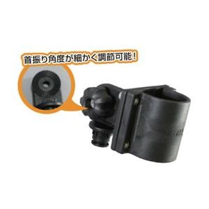 bmojapan(ビーエムオージャパン) 連ロッドホルダー用クランプ BM-RRH-CL